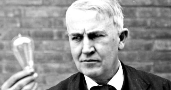 Historia e Tomas Edison flet për një nënë shqiponjë- Pjesa II