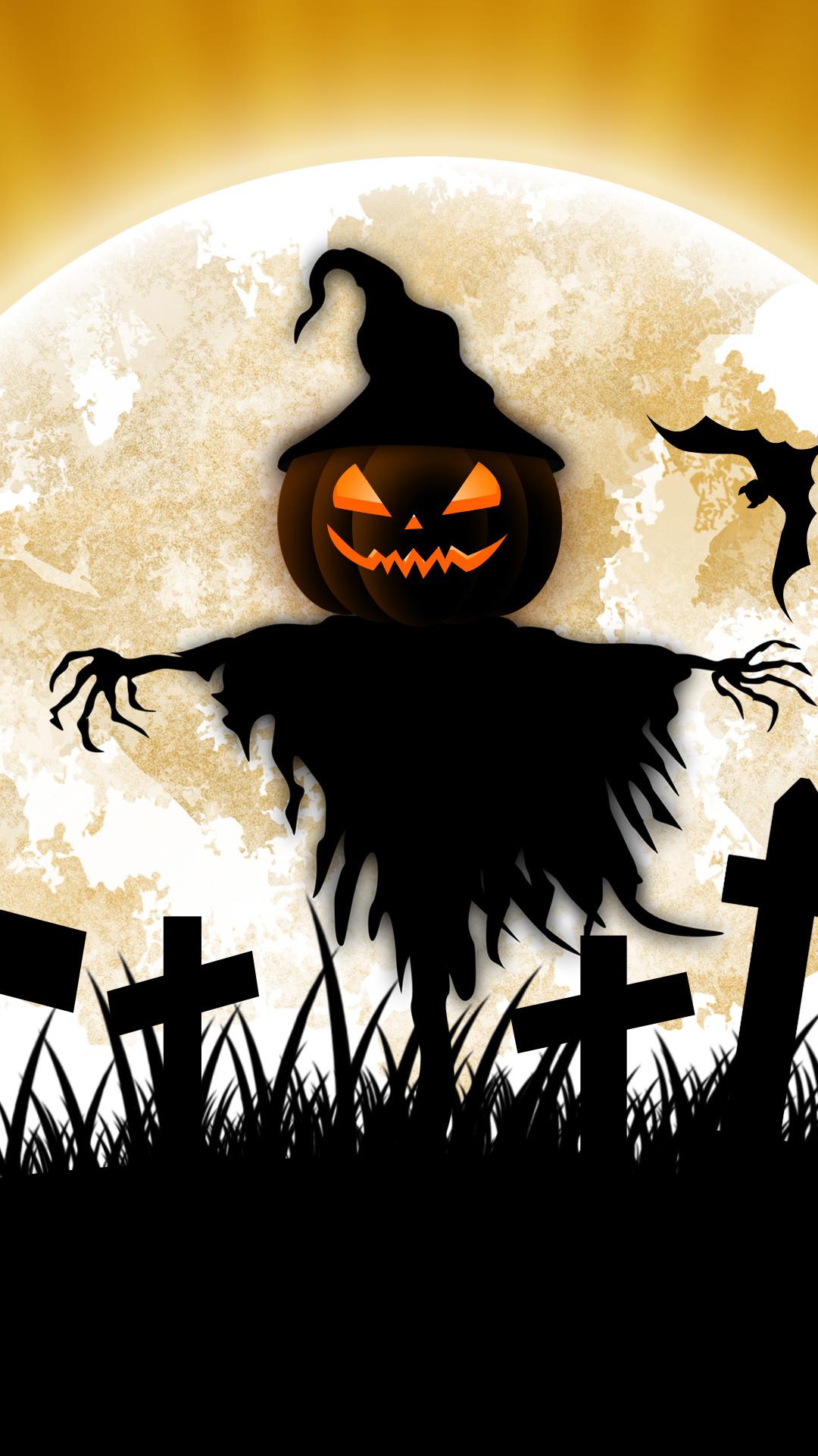 Halloween, ke lexuar të gjitha, por këtë jo…